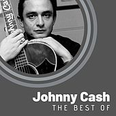 The Best of Johnny Cash de Johnny Cash