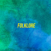 Folklore by Dupla