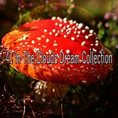 41 In the Clouds Dream Collection by Relajación