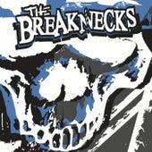 The Breaknecks de Breaknecks