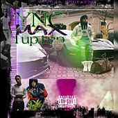 1up1up by YNC Max