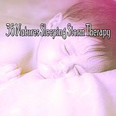 36 Natures Sleeping Storm Therapy by Rain Sounds and White Noise