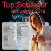 Top Schlager des Jahres 2019 von Various Artists