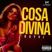 Cosa Divina (Remix) de Dayvi
