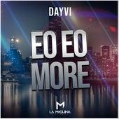 Eo Eo More de Dayvi