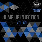 Jump up Injection, Vol. 40 de Various Artists
