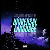 Universal Language, Vol. 30 - Tech & Deep Selection by Various Artists