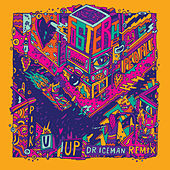 Pick U Up (Dr. Iceman Remix) von Foster The People