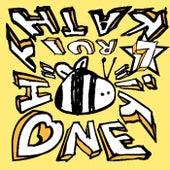 Honey! de Kathy Rui