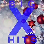 Big Xmas Hits de Various Artists