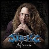Miracle de Sheki