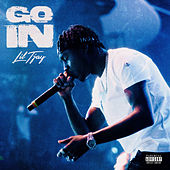Go In by Lil Tjay