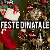 Feste Di Natale von Various Artists