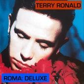 Roma (Deluxe) de Terry Ronald