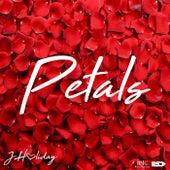 Petals de J. Holiday