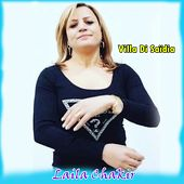 Villa Di Saïdia (Live) van Laila Chakir