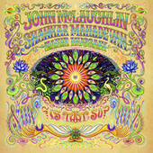 Is That So? by Shankar Mahadevan John McLaughlin