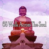68 Walk Across the Soul von Massage Therapy Music