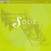 Sool by Sool
