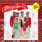 Eddienaldos Vol. 1 van The Eddies