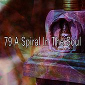 79 A Spiral in the Soul von Music For Meditation