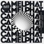 Rabbit Hole (Black Circle Remix) von CamelPhat
