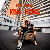 MOON von King Khalil