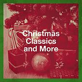 Christmas Classics and More de Christmas Hits, Christmas Party Allstars, Christmas Hits Collective