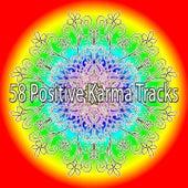 58 Positive Karma Tracks von Yoga