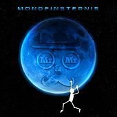 Mondfinsternis by Mister