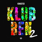 Klubben 2 by Kongsted