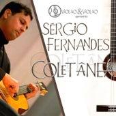 Sérgio Fernandes Coletânea von Sérgio Fernandes