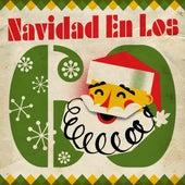 Navidad En Los 60 de Various Artists