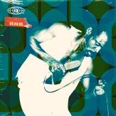 Afro RnB de Various Artists