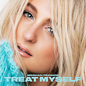 Evil Twin by Meghan Trainor