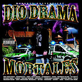 Mob Tales by Dio Drama