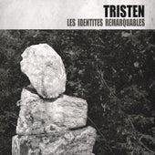 Les identités remarquables by Tristen