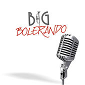Big Bolerando de Jacaranda