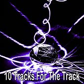 10 Tracks for the Track von CDM Project