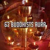 62 Buddhists Aura von Lullabies for Deep Meditation