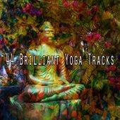 44 Brilliant Yoga Tracks by Exam Study Classical Music Orchestra