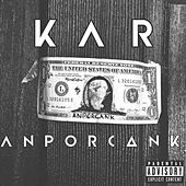 Antanelly by K.A.R.