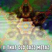 11 That Old Jazz Metaz de Peaceful Piano