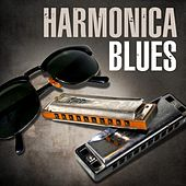 Harmonica Blues di Various Artists