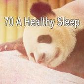70 A Healthy Sleep de Smart Baby Lullaby