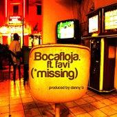 Missing (feat. Favi) by Bocafloja