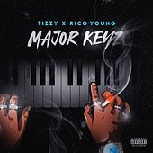 Major Keyz de Tizzy