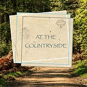 At the Countryside by Nature Sounds (1)
