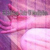 68 Spiritual State of Meditation de Meditación Música Ambiente