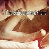 71 The Bedrooms Best Friend by Ocean Sounds Collection (1)